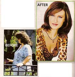 Kimmer_Before_After