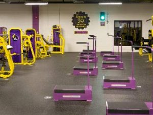 Planet_Fitness_30_Minute_Workout