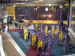 Planet_Fitness_Gym_Northville