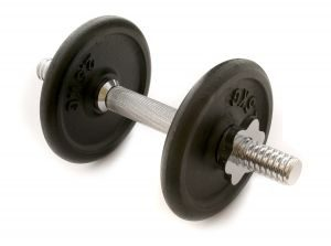 dumbbelll-for-weight-training