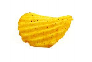 junk-food-potato-chips