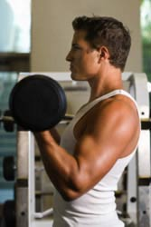 man-working-out-with-dumbbells