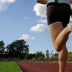 woman-doing-interval-training