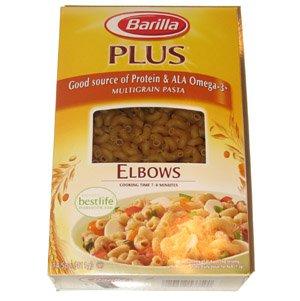 Barilla_Plus_Pasta
