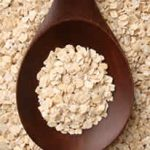 instant-oatmeal-in-spoon