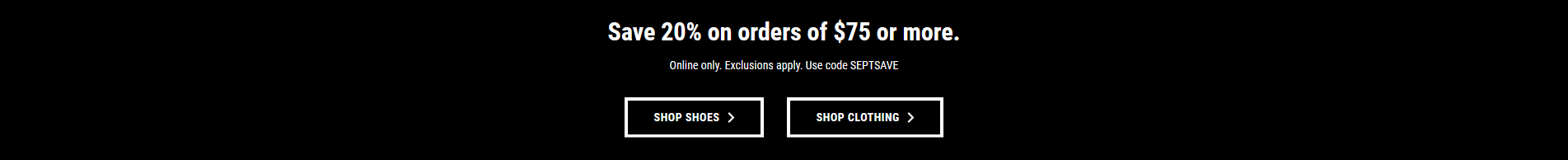 0f3753d7c501 25% Off Lady Foot Locker Promo Code   Coupon - Answer Fitness®