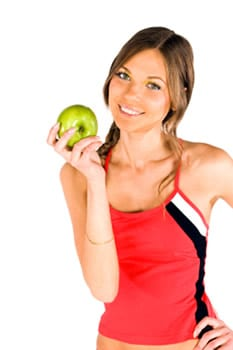 Fit_Woman_With_Apple_2