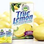 True_Lemon