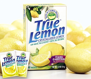 True_Lemon
