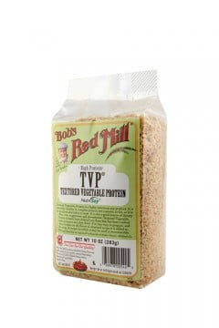 textured-vegetable-protein