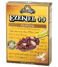 ezekiel-49-cereal
