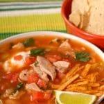 Bowl_of_Chicken_Tortilla_Soup_Recipe