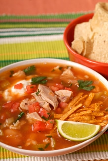 Bowl_of_Chicken_Tortilla_Soup_Recipe