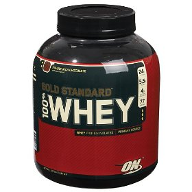 optimum-nutrition-whey-protein