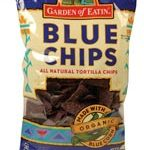 baked-blue-corn-chips-garden-of-eatin