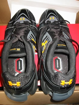 Under_Armour_Proto_Speed_Trainer_Shoes_Top_View_Thumb