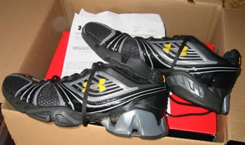 Under_Armour_Proto_Speed_Trainers_1_Thumb