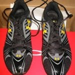 Under_Armour_Proto_Speed_Trainers_5_Thumb