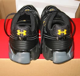 Under_Armour_Proto_Speed_Trainers_Rear_Thumb