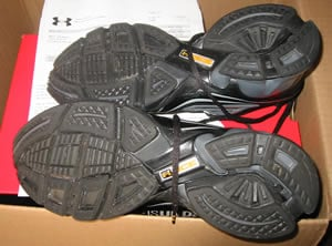 Under_Armour_Proto_Speed_Trainers_Sole_Thumb