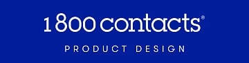 1800-contacts-logo