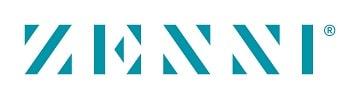 zenni-optical-logo