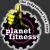Planet Fitness Gym Review